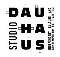 DAUHAUSE