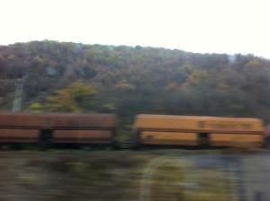 vlak image