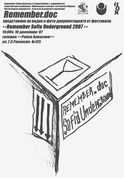 2007 - 2 -- suposster-s-tekstfor-web