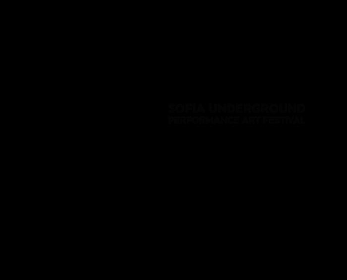 Sofia Underground – International Performance Art Festival