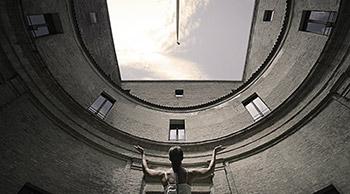190-casa-mantegna