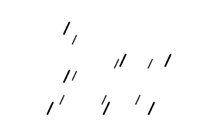 sto-2
